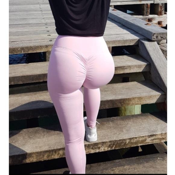 af17259984287 Abs2b Pants | Fitness Leggings | Poshmark